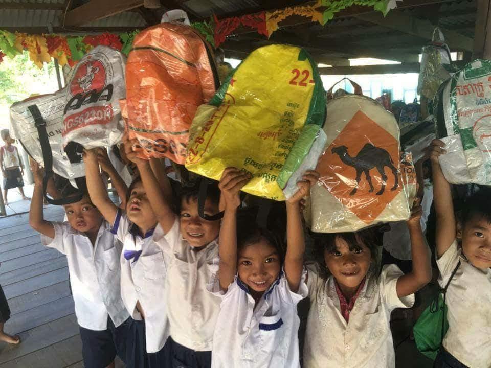 Children backpack.jpg
